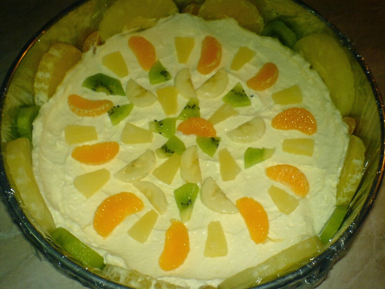 preparare tort diplomat, preparare tort diplomat cu fructe, cum se prepara tortul diplomat cu fructe, cum se face tortul diplomat, cum facem tort diplomat,