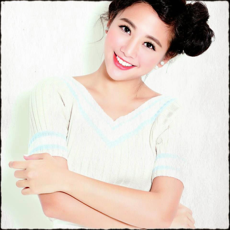 Wywiad z Emmą Wu, aktorką z Tajwanu.