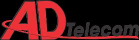 AD TELECON - VÁRZEA