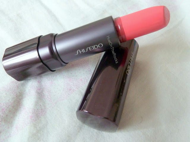 Shiseido PK224