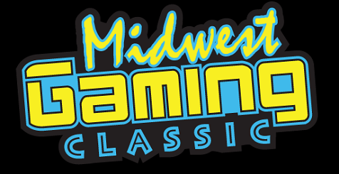 http://www.midwestgamingclassic.com/