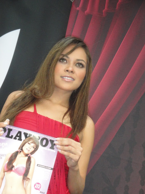 Alejandra grepi desnuda images 74