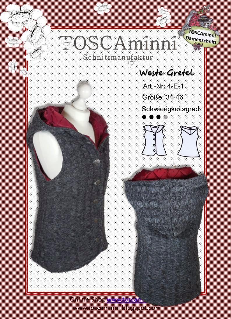 http://www.toscaminni.com/gerade-in-arbeit/