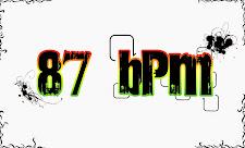 Association 87BPM
