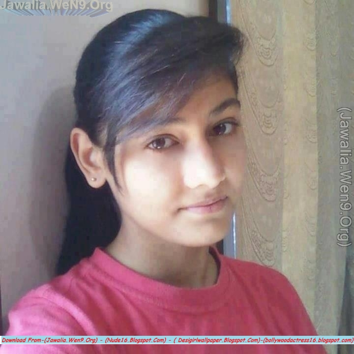 Indias No-1 Desi Girls Wallpapers Collection: Desi Girl