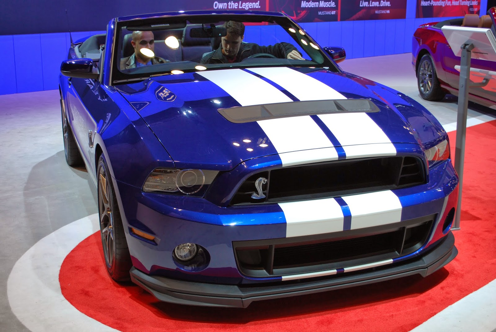 2015 shelby gt500 price 2017 2018 best cars reviews. Black Bedroom Furniture Sets. Home Design Ideas