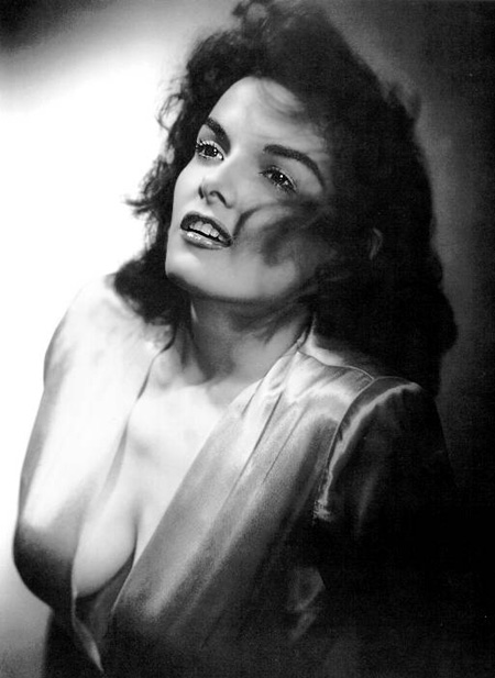 Jane Russell Photos. Jane Russel