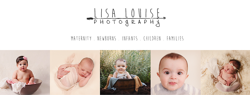 New Hampshire Newborn, Baby, Infant, Maternity Photographer Southern NH - Lisa Louise Photography