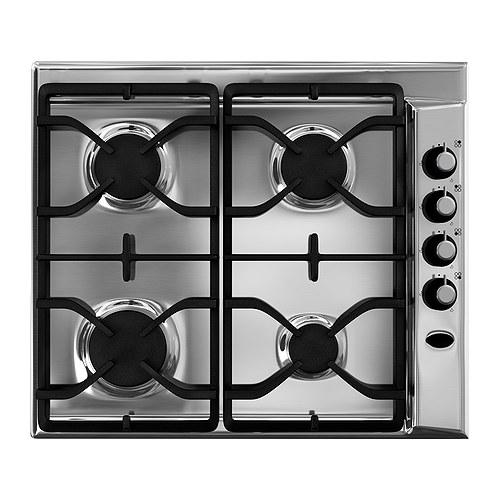 The peppermint land progetta la tua cucina su misura con - Cucina a gas ikea ...