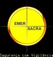 emersacra