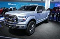 NAIAS-2013-Gallery-151