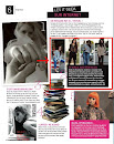 Tendance&Shopping magazine