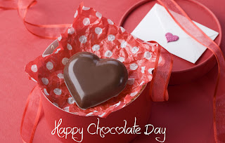 Happy-Chocolate-day-images-for-facebook