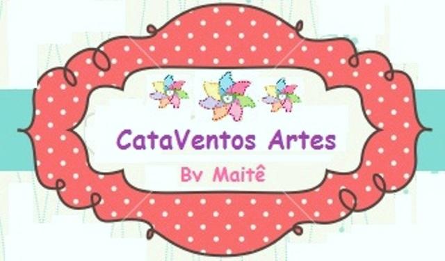 CataVentos Artes