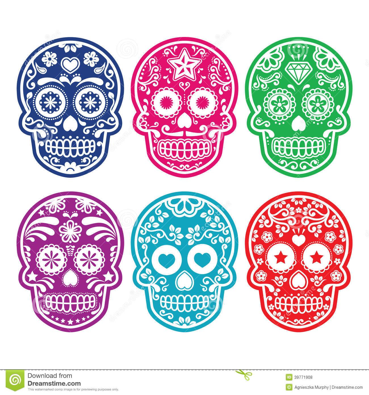 máscaras para imprimir de catrina