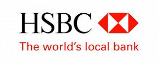 HSBC Indonesia Career November 2012 untuk Posisi Personal Banking Officer Di Jakarta