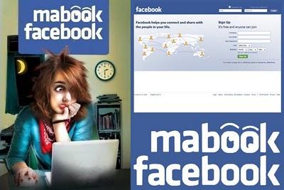 Status Facebook dan Kepribadian Manusia - Tertawalah ...