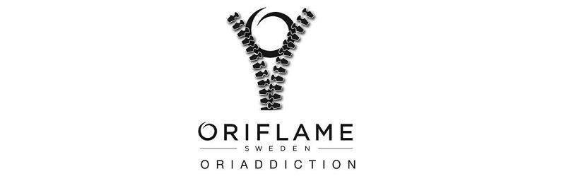 Oriaddiction