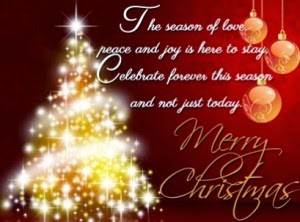 Christmas Wishes For Facebook Status – Pelfusion.com