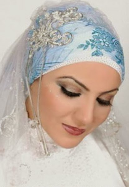 new bavaria single muslim girls Find the best new bavaria wedding florists weddingwire offers reviews, prices and availability for wedding florists in new bavaria.