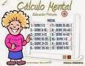 http://www2.gobiernodecanarias.org/educacion/17/WebC/eltanque/todo_mate/calculo_m/calculomental_p_p.html