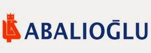 Abalıoğlu Lezita Müşteri Hizmetleri Çağrı Merkezi Adres Telefon Ve İletişim Bilgiler Abalıoğlu Yem Soya ve Tekstil Sanayi A.Ş. Telefon: 444 43 21 Danısma hattı:0 850 228 88 80    Tarım ve Hayvancılık Grubu - Gıda Grubu İZMİR MERKEZ OFİS