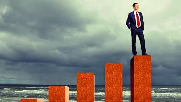 7 qualidades empreendedoras que contribuem para o sucesso