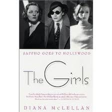 As McLellan recounts, she and other gays and lesbians in Hollywood were also ...
