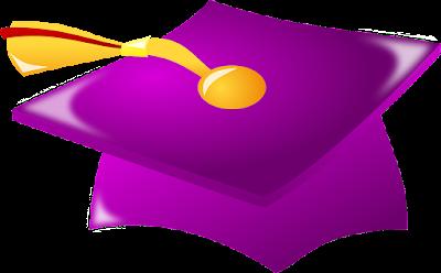 beasiswa, beasiswa S3, beasiswa s3 2016, beasiswa eropa, beasiswa australia, beasiswa jepang, beasiswa amerika