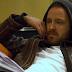 [LEGENDADO] Reação de Aaron Paul e Bryan Cranston Após Lerem o Roteiro de 'Felina'