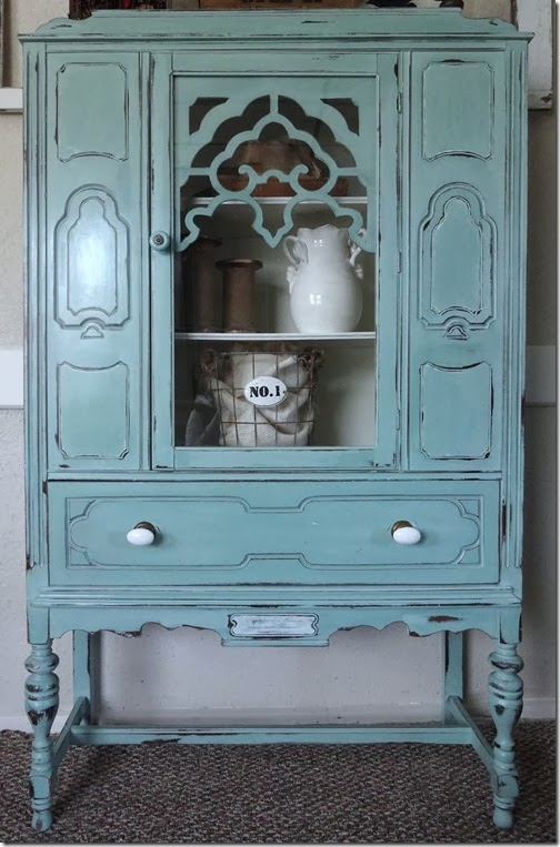 Chalk Paint 101 And Chalk Paint Companies Diy Beautify