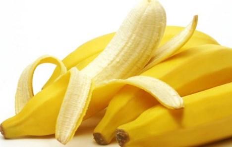 Makanan yang Tidak Boleh Dikonsumsi saat Perut Kosong