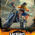 Urban Trial Freestyle Free Download Game