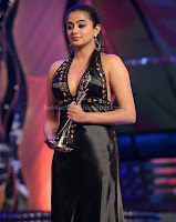 Priyamani, hot, new, photos, stills
