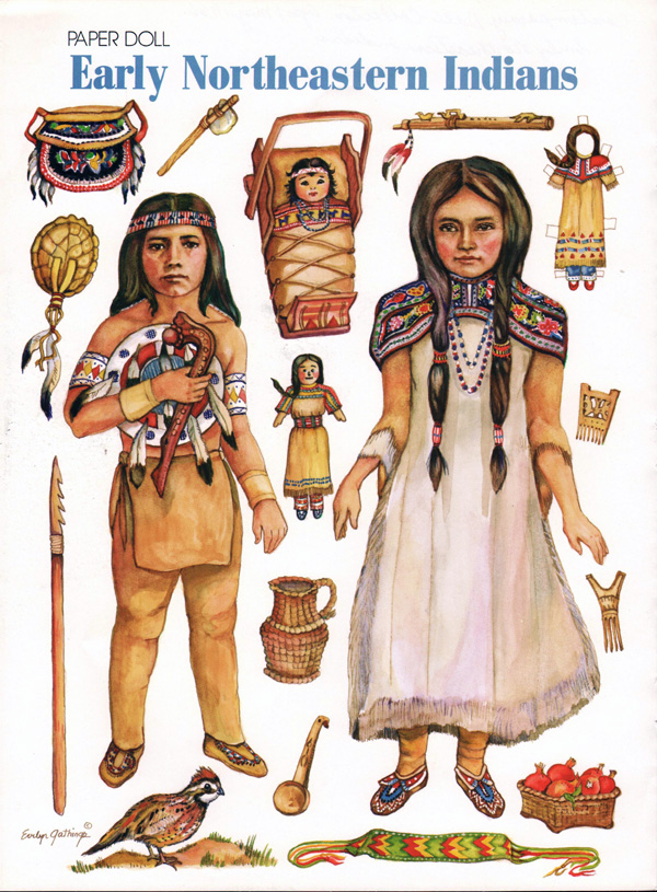 native american term papers [tags: native american culture] term papers 2446 words | (7 pages) | preview native american cultures, tribes, and religion - even though there are numerous native american tribes and cultures, they all are mostly derivatives of other tribes for instance, in the southwest there are large number of pueblo and apache people including, the acoma.