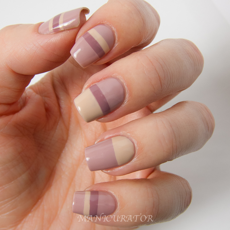 Zoya_Natural_Chantal_Rue_Brigitte