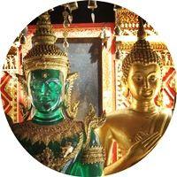 Tailandia-viajes-lugares-sorprendentes