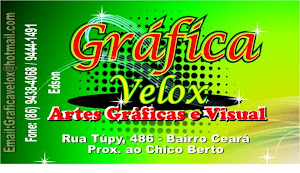 Gráfica Velox