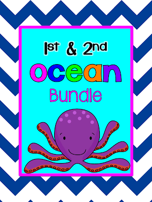 http://www.teacherspayteachers.com/Product/Ocean-Bundle-aligned-with-1st-and-2nd-Common-Core