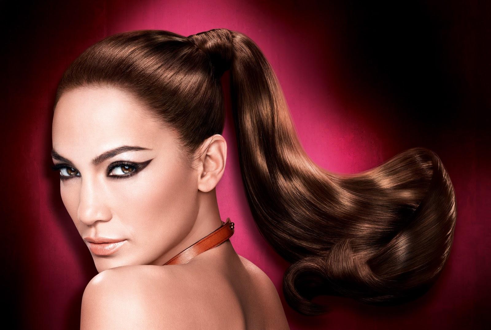http://3.bp.blogspot.com/-IPj01f_zW0w/TqGHeYLHr6I/AAAAAAAACdo/bZhLRi58HzA/s1600/Jennifer+Lopez.jpg