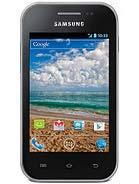 Handphone Android Samsung harga murah yang bisa pakai BBM