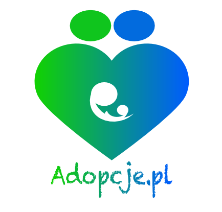 http://3.bp.blogspot.com/-IPjPwAglpiY/T4qpiD2KMPI/AAAAAAAAAIw/yWbws6sOiLA/s1600/adopcje.pl.png