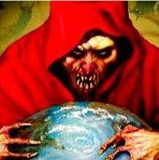 Dialog iblis dan Nabi baginda Muhammad S.A.W