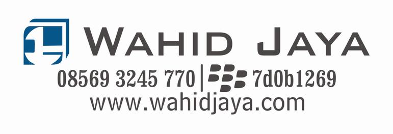 Buku Yasin Dan Tahlil │ Wahid Jaya