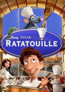 Ratatouille Vietsub - Chú Chuột Đầu ...