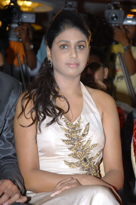 manisha new photo gallery
