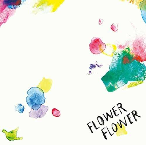 [MUSIC] FLOWER FLOWER – 実/FLOWER FLOWER – Mi (2014.11.26/MP3/RAR)