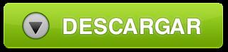 http://lolabits.es/gaspar333/Electrolatino+(2012-04)LBR,54852504.rar(archive)