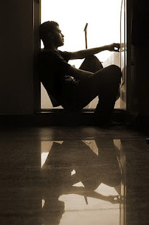 alone wallpapers - alone boy in love