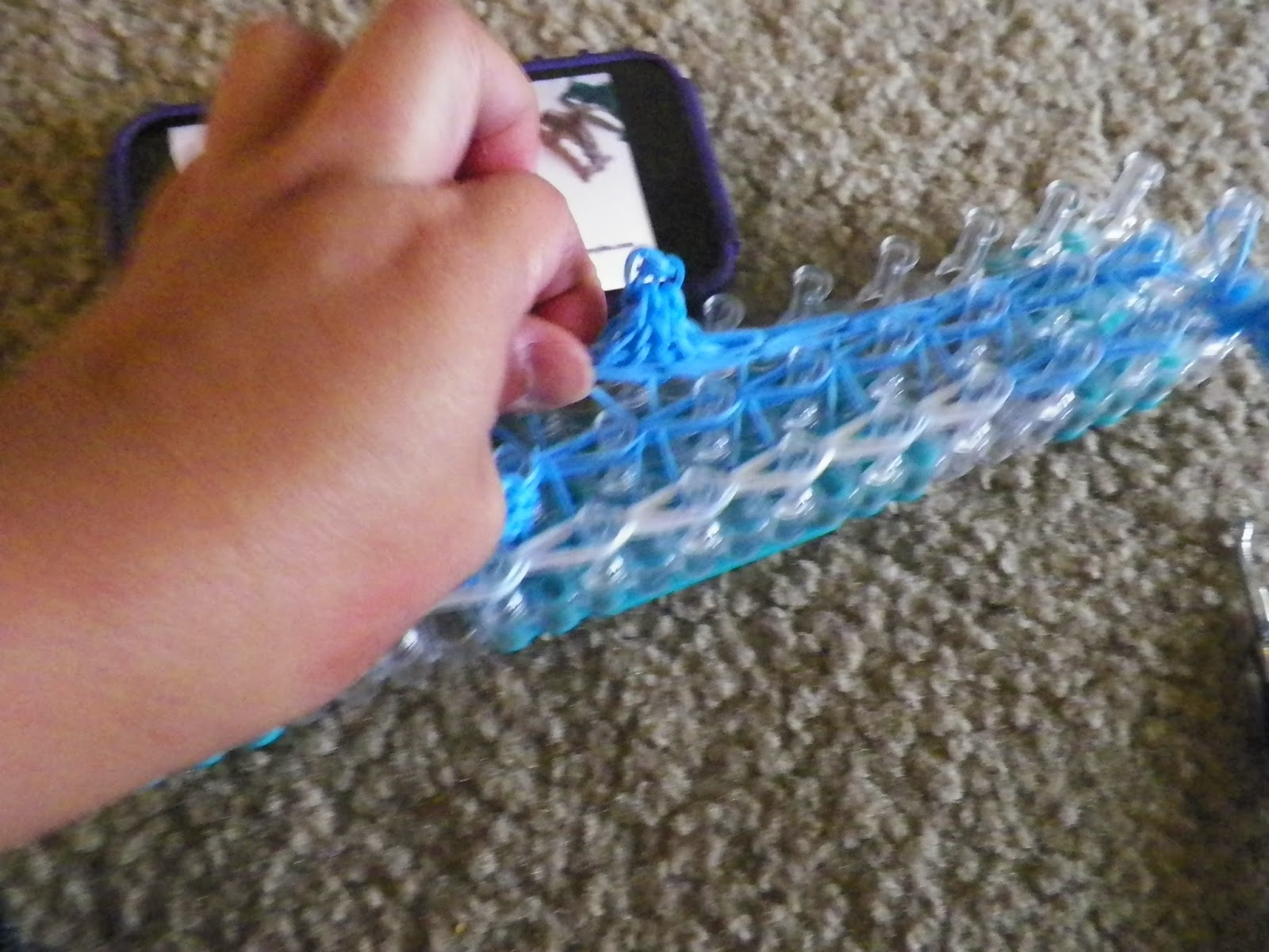 RubberBandBraceletLoomBandSet.jpg